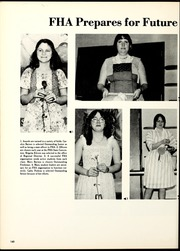 Page 164, 1979 Edition, Monticello High School - Memories Yearbook (Monticello, IL) online yearbook collection