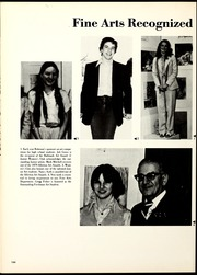 Page 168, 1979 Edition, Monticello High School - Memories Yearbook (Monticello, IL) online yearbook collection