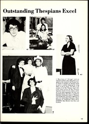 Page 169, 1979 Edition, Monticello High School - Memories Yearbook (Monticello, IL) online yearbook collection