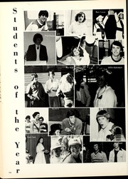 Page 170, 1979 Edition, Monticello High School - Memories Yearbook (Monticello, IL) online yearbook collection