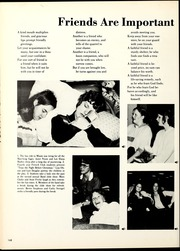 Page 172, 1979 Edition, Monticello High School - Memories Yearbook (Monticello, IL) online yearbook collection
