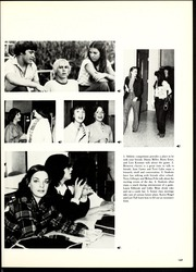 Page 173, 1979 Edition, Monticello High School - Memories Yearbook (Monticello, IL) online yearbook collection