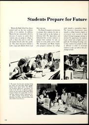 Page 174, 1979 Edition, Monticello High School - Memories Yearbook (Monticello, IL) online yearbook collection