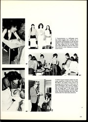 Page 175, 1979 Edition, Monticello High School - Memories Yearbook (Monticello, IL) online yearbook collection