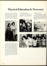 Page 176, 1979 Edition, Monticello High School - Memories Yearbook (Monticello, IL) online yearbook collection