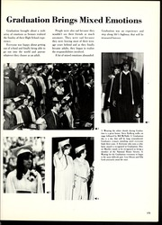 Page 177, 1979 Edition, Monticello High School - Memories Yearbook (Monticello, IL) online yearbook collection