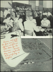 Page 12, 1951 Edition, Pana Township High School - My Diary Yearbook (Pana, IL) online yearbook collection