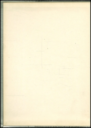 Page 2, 1951 Edition, Pana Township High School - My Diary Yearbook (Pana, IL) online yearbook collection