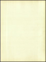 Page 3, 1951 Edition, Pana Township High School - My Diary Yearbook (Pana, IL) online yearbook collection