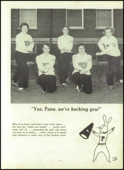 Page 13, 1952 Edition, Pana Township High School - My Diary Yearbook (Pana, IL) online yearbook collection
