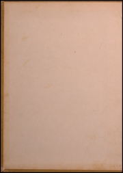 Page 2, 1952 Edition, Pana Township High School - My Diary Yearbook (Pana, IL) online yearbook collection