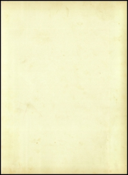 Page 3, 1952 Edition, Pana Township High School - My Diary Yearbook (Pana, IL) online yearbook collection