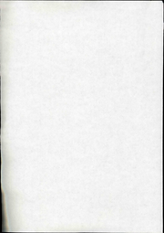 Page 2, 1949 Edition, Carlinville High School - Carlin Hi Yearbook (Carlinville, IL) online yearbook collection