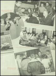 Page 17, 1953 Edition, Carlinville High School - Carlin Hi Yearbook (Carlinville, IL) online yearbook collection