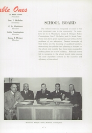 Page 11, 1947 Edition, Vandalia Community High School - Vandalois Yearbook (Vandalia, IL) online yearbook collection