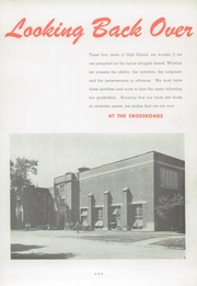 Page 7, 1947 Edition, Vandalia Community High School - Vandalois Yearbook (Vandalia, IL) online yearbook collection