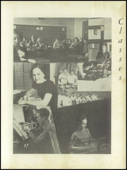 Page 15, 1939 Edition, Beardstown High School - Tiger Yearbook (Beardstown, IL) online yearbook collection