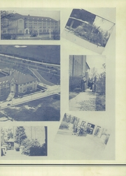 Page 7, 1938 Edition, Immaculata High School - Immaculata Yearbook (Chicago, IL) online yearbook collection