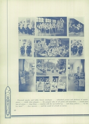 Page 72, 1938 Edition, Immaculata High School - Immaculata Yearbook (Chicago, IL) online yearbook collection