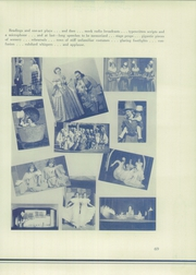 Page 73, 1938 Edition, Immaculata High School - Immaculata Yearbook (Chicago, IL) online yearbook collection