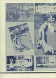 Page 82, 1938 Edition, Immaculata High School - Immaculata Yearbook (Chicago, IL) online yearbook collection