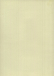 Page 86, 1938 Edition, Immaculata High School - Immaculata Yearbook (Chicago, IL) online yearbook collection