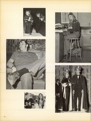 Page 12, 1972 Edition, Knoxville High School - Jester Yearbook (Knoxville, IL) online yearbook collection