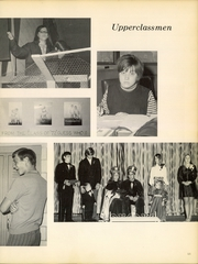 Page 13, 1972 Edition, Knoxville High School - Jester Yearbook (Knoxville, IL) online yearbook collection