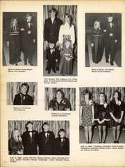 Page 16, 1972 Edition, Knoxville High School - Jester Yearbook (Knoxville, IL) online yearbook collection
