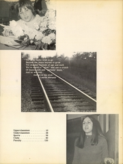 Page 5, 1972 Edition, Knoxville High School - Jester Yearbook (Knoxville, IL) online yearbook collection
