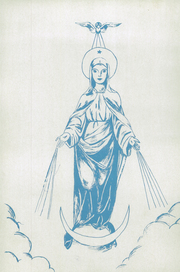 Page 6, 1948 Edition, Immaculate Conception High School - Postscript Yearbook (Elmhurst, IL) online yearbook collection