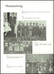 Page 109, 1960 Edition, Immaculate Conception High School - Postscript Yearbook (Elmhurst, IL) online yearbook collection