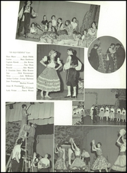 Page 115, 1960 Edition, Immaculate Conception High School - Postscript Yearbook (Elmhurst, IL) online yearbook collection