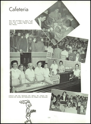 Page 120, 1960 Edition, Immaculate Conception High School - Postscript Yearbook (Elmhurst, IL) online yearbook collection
