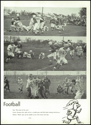 Page 123, 1960 Edition, Immaculate Conception High School - Postscript Yearbook (Elmhurst, IL) online yearbook collection