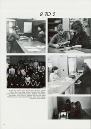 Page 16, 1982 Edition, Riverdale High School - Rambler Yearbook (Port Byron, IL) online yearbook collection
