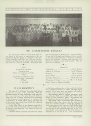 Page 13, 1941 Edition, Eureka High School - Hornet Yearbook (Eureka, IL) online yearbook collection
