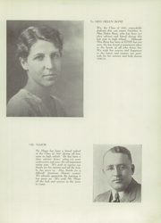 Page 5, 1941 Edition, Eureka High School - Hornet Yearbook (Eureka, IL) online yearbook collection