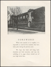 Page 8, 1951 Edition, Eureka High School - Hornet Yearbook (Eureka, IL) online yearbook collection