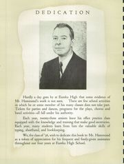 Page 8, 1956 Edition, Eureka High School - Hornet Yearbook (Eureka, IL) online yearbook collection
