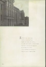Page 6, 1943 Edition, Savanna Township High School - Annavas Yearbook (Savanna, IL) online yearbook collection