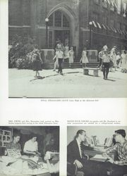 Page 13, 1959 Edition, Cairo High School - Egypti Yearbook (Cairo, IL) online yearbook collection