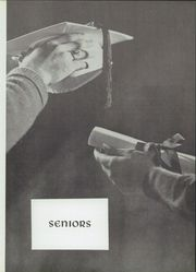 Page 13, 1959 Edition, Unity High School - Rocket Yearbook (Tolono, IL) online yearbook collection
