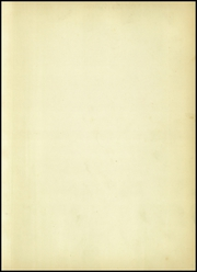 Page 3, 1954 Edition, Gillespie High School - Gillespian Yearbook (Gillespie, IL) online yearbook collection