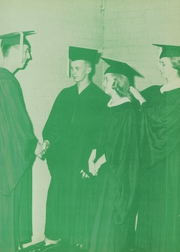 Page 11, 1959 Edition, Gillespie High School - Gillespian Yearbook (Gillespie, IL) online yearbook collection