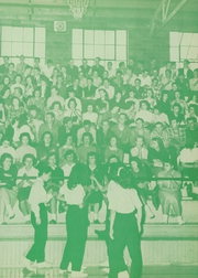 Page 9, 1959 Edition, Gillespie High School - Gillespian Yearbook (Gillespie, IL) online yearbook collection