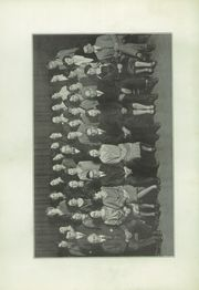Page 12, 1927 Edition, Jamestown High School - Red and Green Yearbook (Jamestown, NY) online yearbook collection
