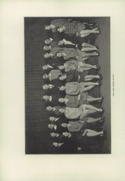 Page 6, 1929 Edition, Jamestown High School - Red and Green Yearbook (Jamestown, NY) online yearbook collection