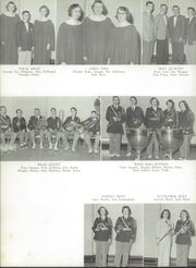 Page 10, 1956 Edition, Havana High School - Havanual Yearbook (Havana, IL) online yearbook collection