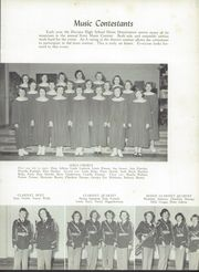 Page 11, 1956 Edition, Havana High School - Havanual Yearbook (Havana, IL) online yearbook collection